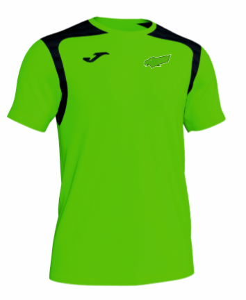 Kewford Eagles Manager/Coach T-Shirt