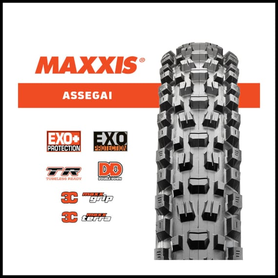 /collections/maxxis