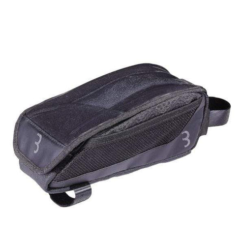 BBB Bags - Saddle, Pannier, Frame, Rack BBB Toptank Top Tube Bag 8716683115864