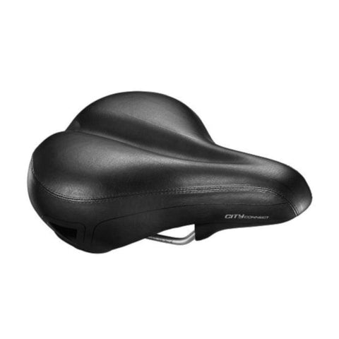 GIANT Saddles Giant Connect City+ Comfort Saddle 4718905867883