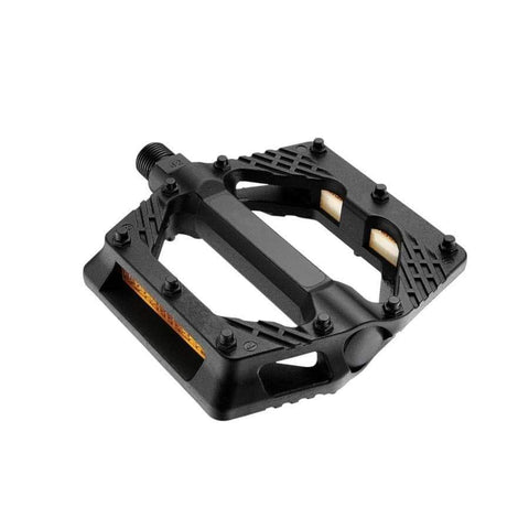 GIANT Pedals & Cleats Giant Platform Nylon Pedal 4718905976844