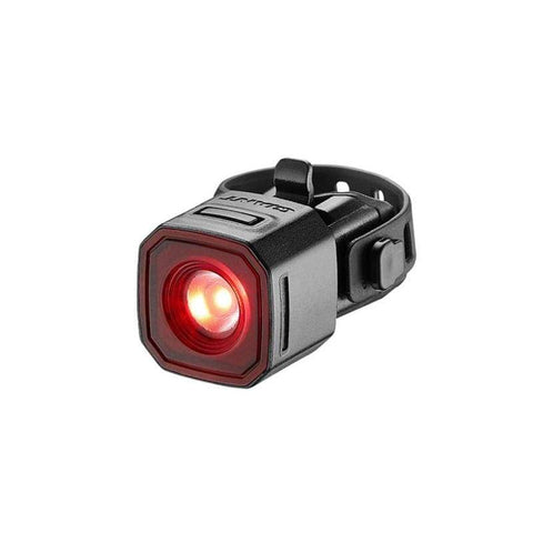 GIANT Lights Giant Recon TL 100 Lumen Rear Light 4713250842912