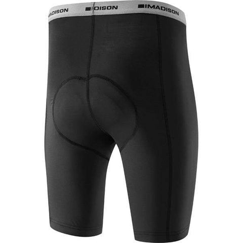 Madison Shorts MTB Madison Roam Liner