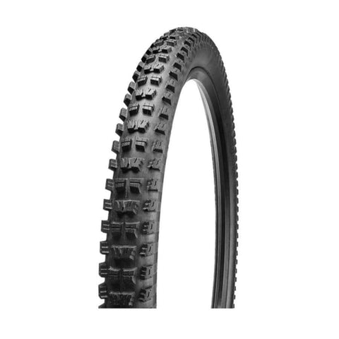 "SPECIALIZED Tyres - MTB Specialized Butcher 27.5"" Tyre"