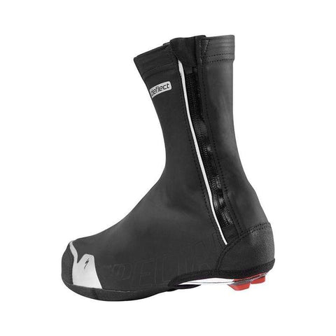 SPECIALIZED Other Apparel Specialized Deflect Booties