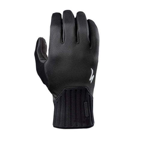 SPECIALIZED Gloves Specialized Deflect Long Finger Glove