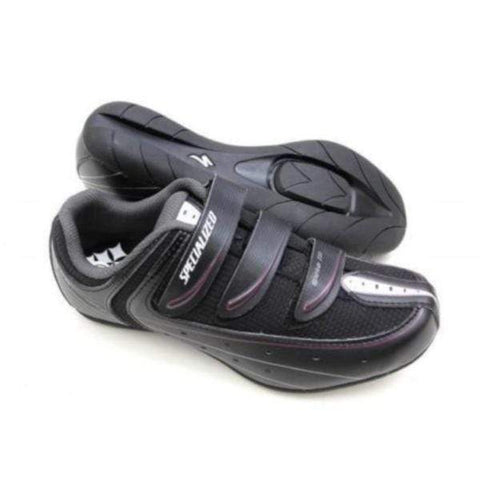 SPECIALIZED Shoes - Road Specialized Spirita Touring Women's Shoe