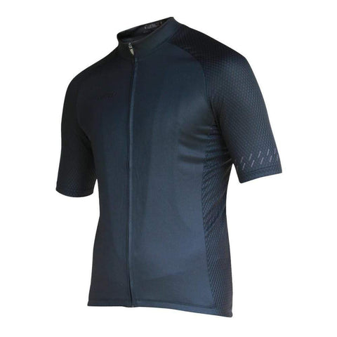 TINELI Jerseys Tineli Men's Black Core Jersey