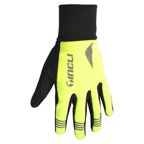 TINELI Gloves Tineli Winter Thermal Glove / Fluro