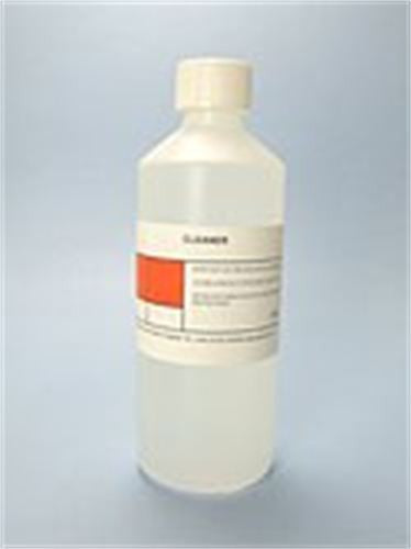 Cleaner 250ml