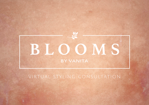 Virtual Styling Consultation
