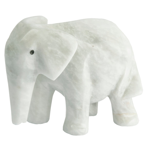Elephant Ornaments 6inch