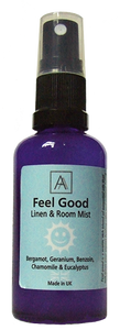 Feel Good Linen & Room Mist