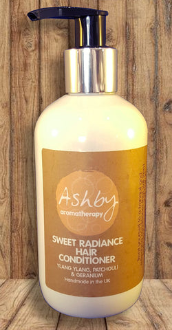 Sweet Radiance Conditioner