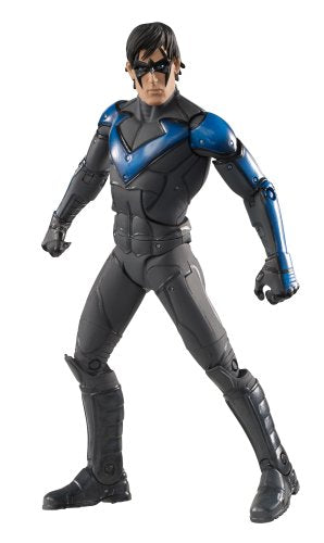 Batman legacy Nightwing Action Figure