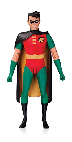 DC-Collectibles-Batman-The-Animated-Series-Robin-Action-Figure-0