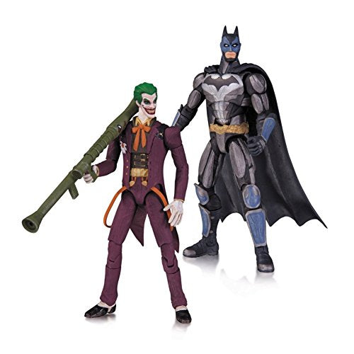 DC-Collectibles-Injustice-Batman-and-The-Joker-375-Action-Figure-2-Pack-0