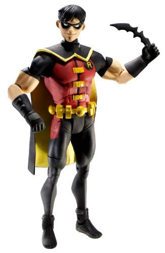 DC-Universe-Young-Justice-6-Robin-Figure-0