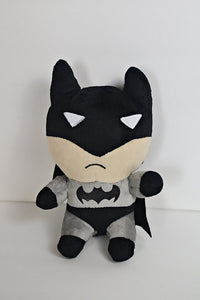 BatmanPresents Batman Gift Bundle