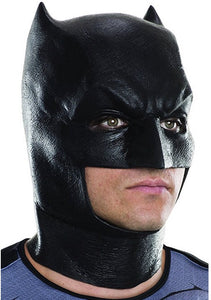 Batman Cowl from Batman v Superman: Dawn of Justice by Rubie's