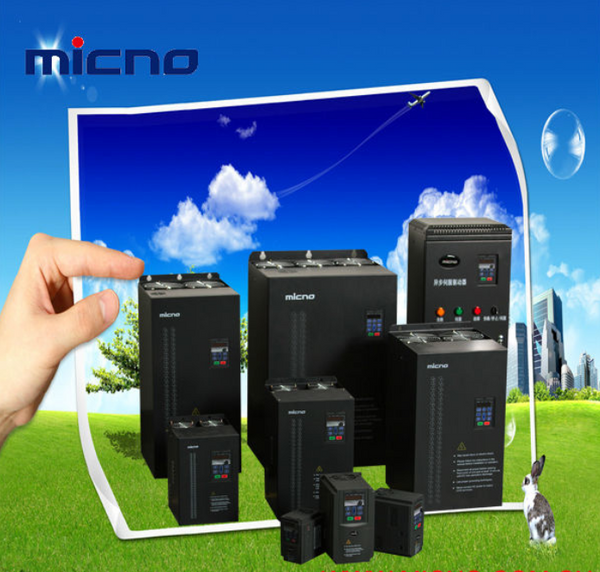 Solar Power Inverter MINCO My Renewable Energy