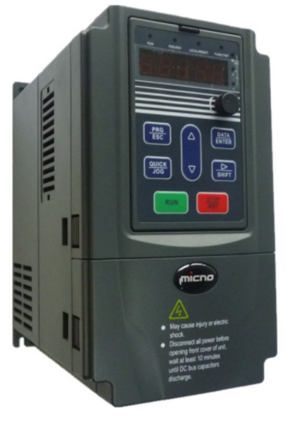 Solar Power Inverter  MICNO Electric My Renewable Energy Australia