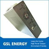 GSL-Energy - My Renewable Energy - Australia