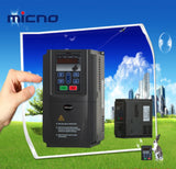 MICNO Electric - My Renewable Energy - Australia