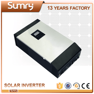 Shenzhen Sunray Power - My Renewable Energy - Australia