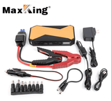 MaxKing - My Renewable Energy - Australia