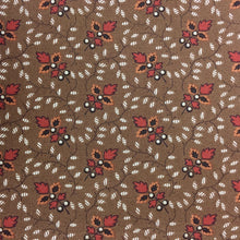 Jo Morton Lancaster Fabric