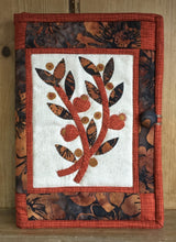 Batik Book Cover Kit
