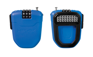 NEW Hiplok FX Ski Lock