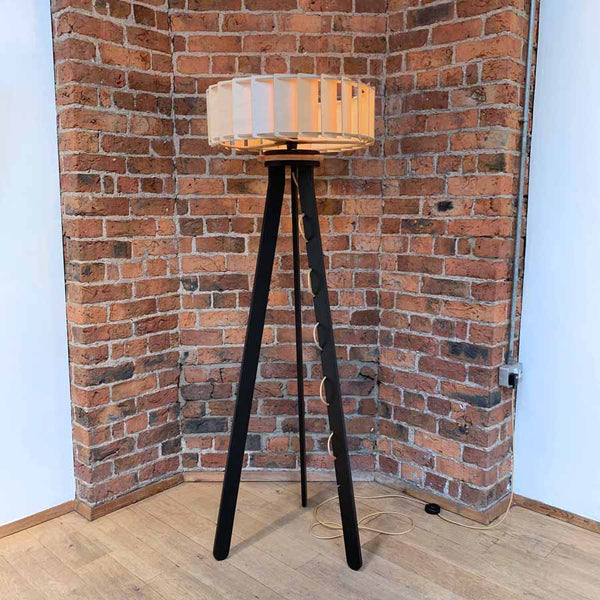 View and buy homeware and lighting by PLYable Design at The Biscuit Factory