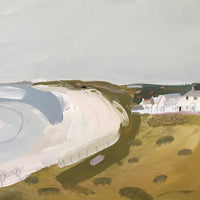 View and buy original artwork from the Spring Exhibition at The Biscuit Factory. Featuring over 250 artists, our Spring Exhibition sees new work from returning favourites and new faces.