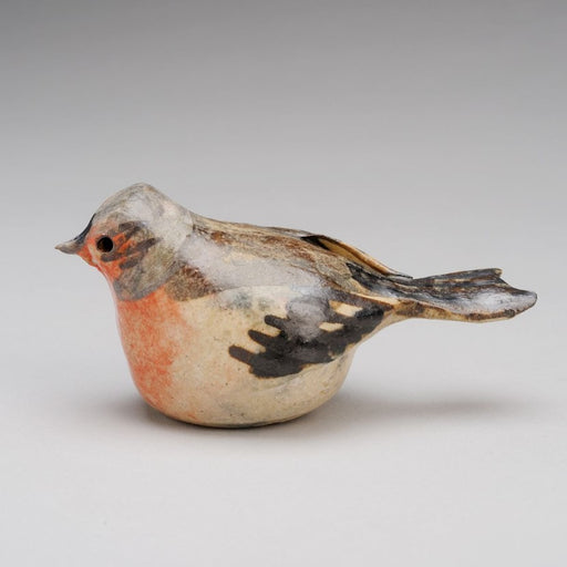 Buy Chaffinch by Elissa Palser at The Biscuit Factory