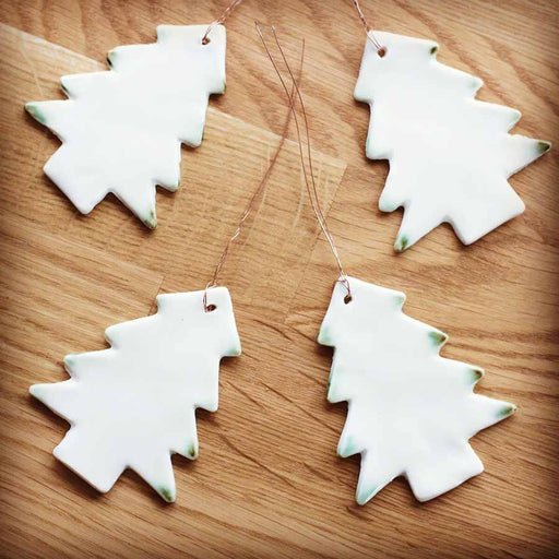 Join us for our Christmas late-night shopping event on Wednesday 11 December and create your very own handmade gifts and Christmas ornaments with our Fill Your Stockings workshops.