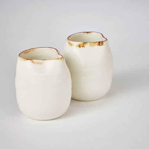 Original handmade ceramics by Kirsty Adams at The Biscuit Factory.