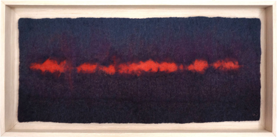 Sound waves No.12