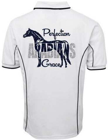 Arabian-Perfection-Design-Polo-Shirt