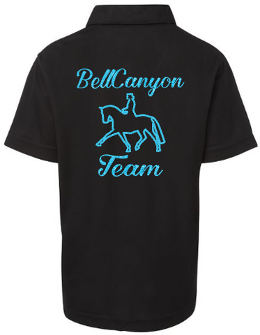 Bellcanyon-Team_Custom-Design