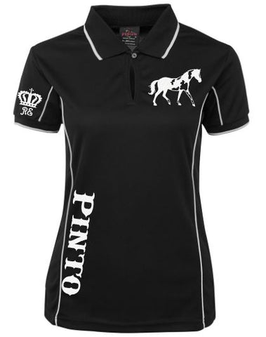 Pinto-Design-Polo-Shirt