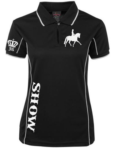 Show-Design-Polo-Shirt