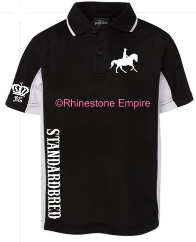 Standardbred-Childs-Design-Childs-Polo