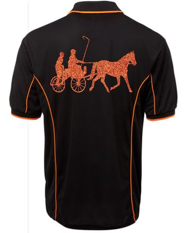 Harness-Design-Polo-Shirt