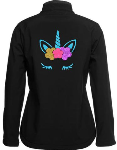 Unicorn-Design-Jacket-Adults