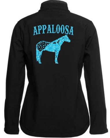 Large-Appaloosa-Design-Soft-Shell-Jacket
