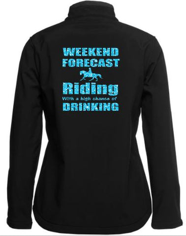 Weekend-Forecast-Riding-Drinking-Design-Soft-Shell-Jacket