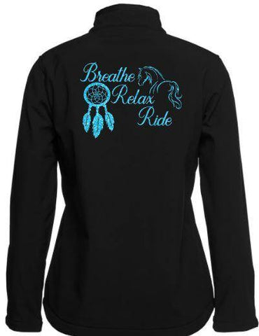 Breathe-Relax-Ride-Design-Soft-Shell-Jacket