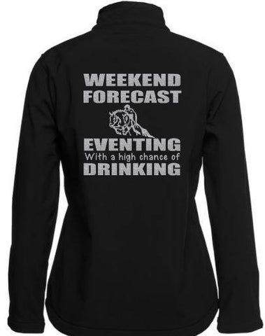 Weekend-Forecast-Eventing-Drinking-Design-Soft-Shell-Jacket